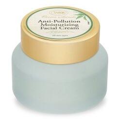 Sabon Anti-Pollution Moisturizing Facial Cream
