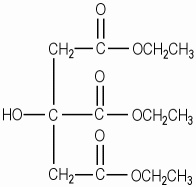 Triethyl Citrate
