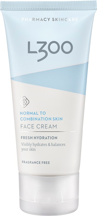 L300 Fresh Hydration Face Cream