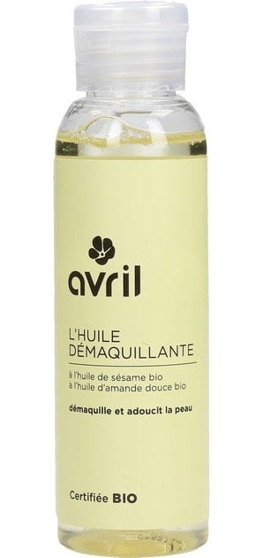 Avril Cleansing Oil