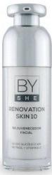 By She Renovation Skin 10