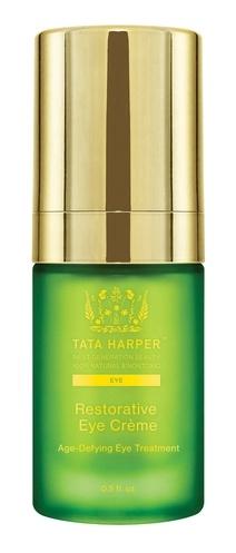 Tata Harper Restorative Eye Creme