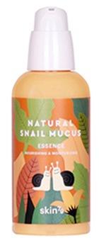 Skin79 Natural Snail Mucus Essence