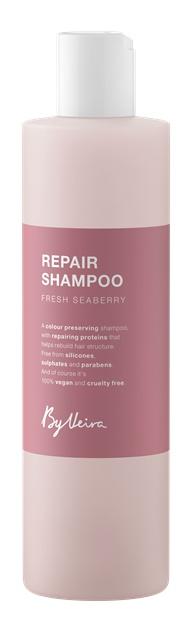 By Veira Repairing Shampoo