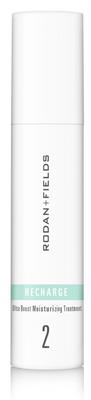 Rodan + Fields Recharge Ultra Boost Moisturizing Treatment