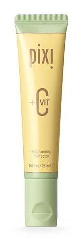 Pixi +C Vit Brightening Perfector