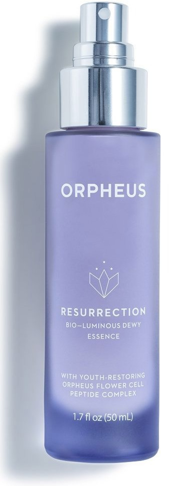 Orpheus Skin Resurrection Bio-Luminous Dewy Essence