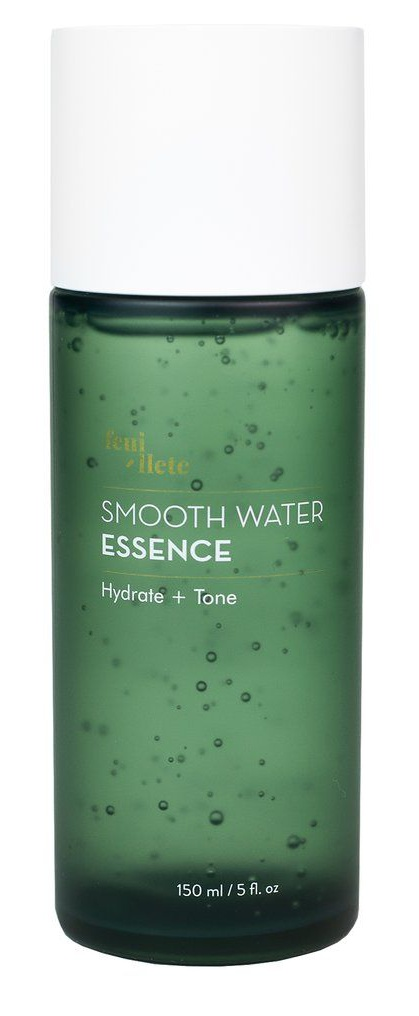 Feuillete Smoothing Essence  Feuillete Smooth Essence