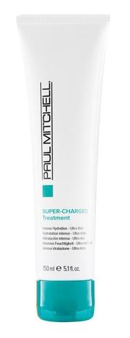 Paul Mitchel Super-Charged Treatment