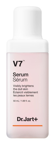 Dr. Jart+ V7 Serum