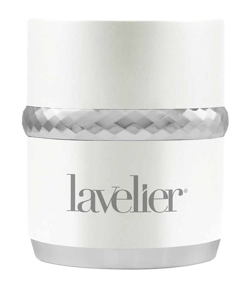 Lavelier Intensive Facial Peel