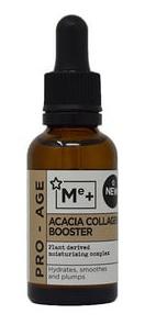 ME+ Acacia Collagen Booster