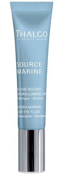Thalgo Hydra-Marine 24H Eye Fluid