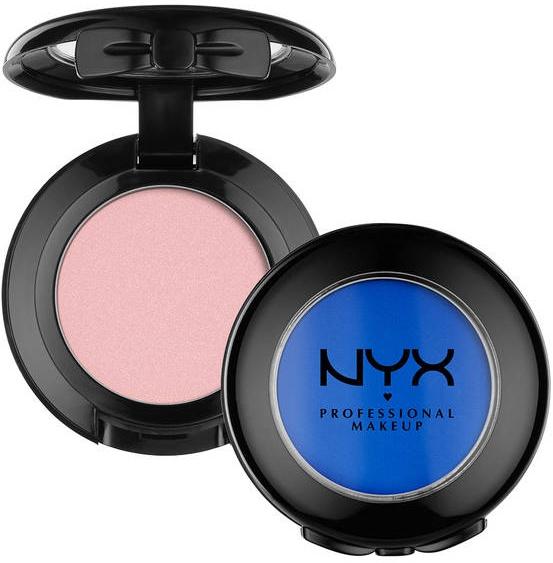 NYX Hot Single Eyeshadow
