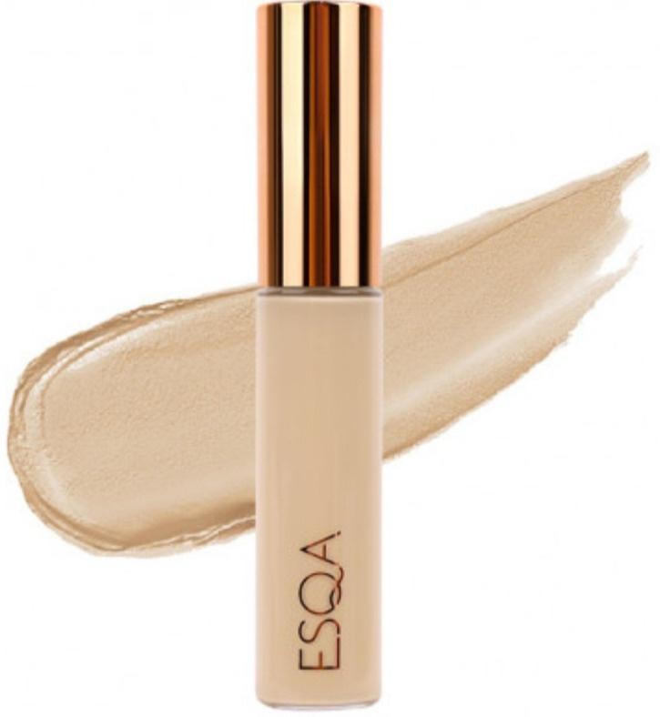 Esqa Flawless Liquid Concealer