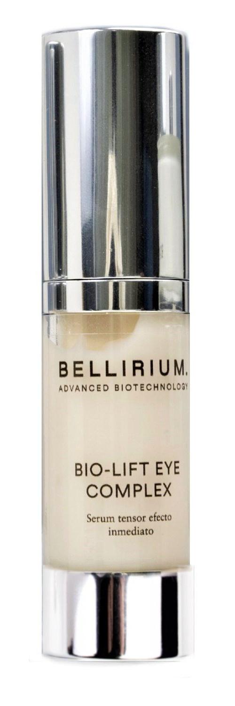 Bellirium Bio Lift Eye Complex