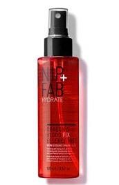 Nip+Fab Dragon's Blood Fix Essence Mist