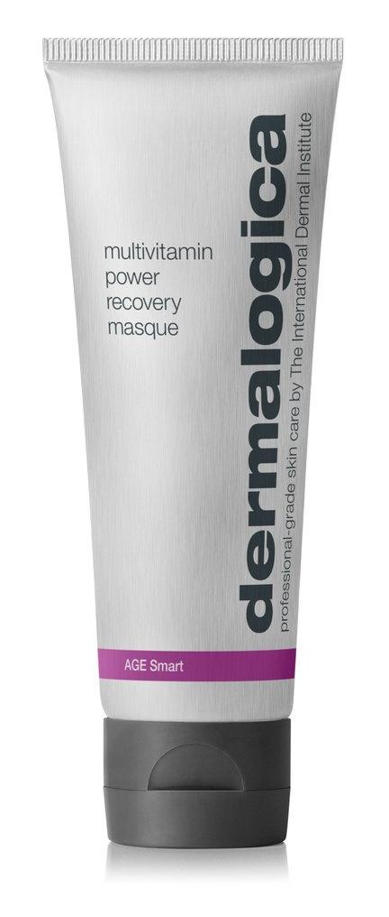 Dermalogica Multivitamin Power Recovery® Masque