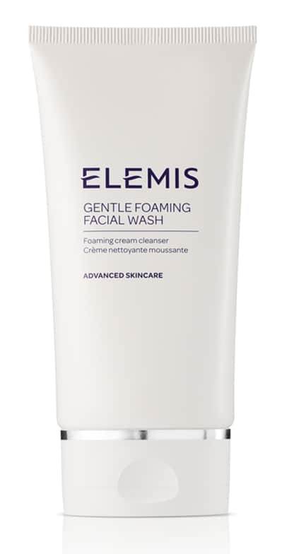 Elemis Gentle Foaming Face Wash