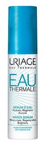 Uriage Eau Thermale - Water Serum