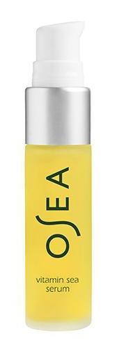 OSEA Vitamin Sea Serum