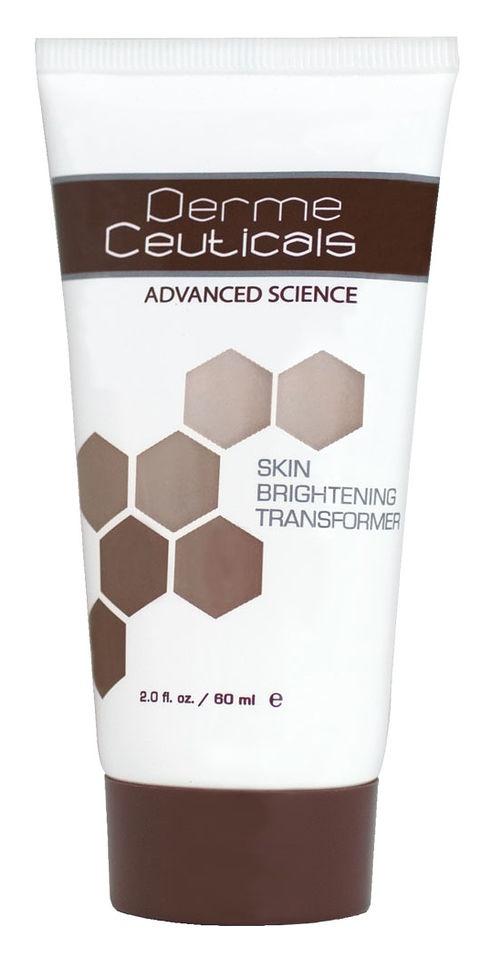 Dermeceuticals Skin Brightening Transformer