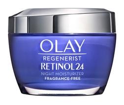 Olaz Regenerist Retinol24 Cream (Eu)