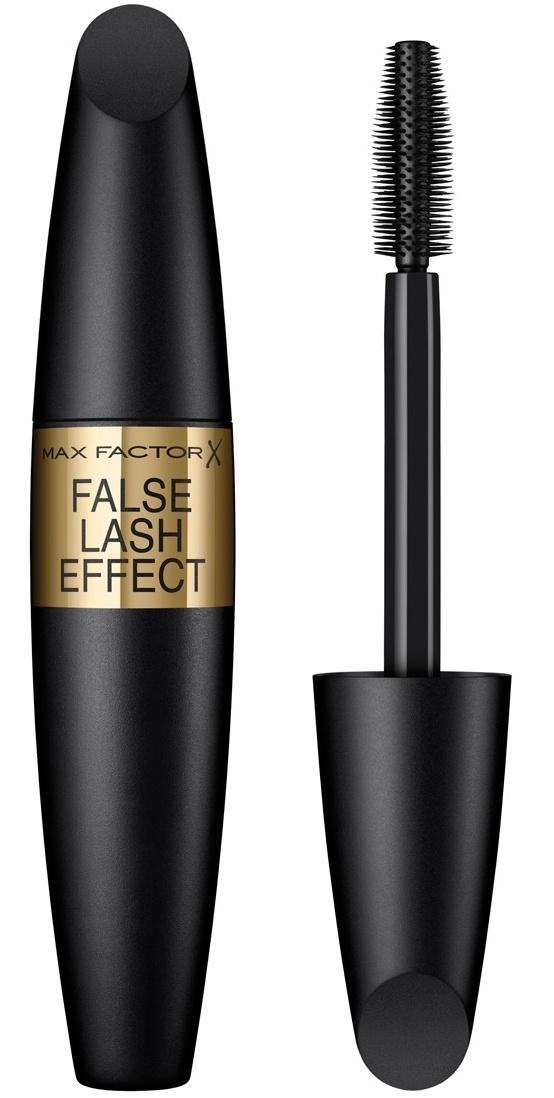 Max Factor False Lash Effect