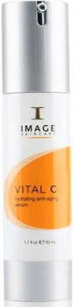 Image Vital C Hydrating Anti-Aging Serum