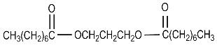 Propanediol Dicaprylate
