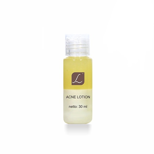 Larissa Acne Lotion