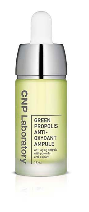 CNP Laboratory Green Propolis Anti-Oxidant Ampule