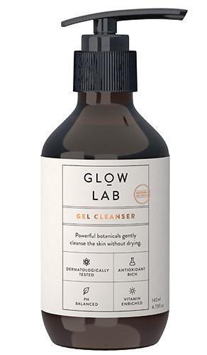 Glow Lab Gel Cleanser