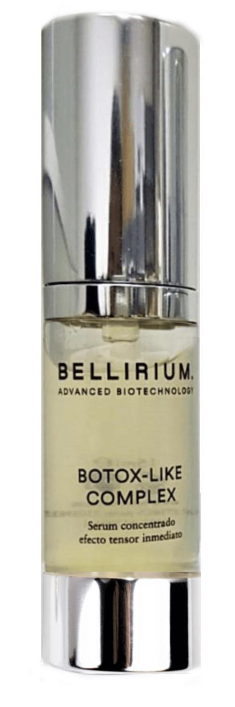Bellirium Serum Botox-Like Complex