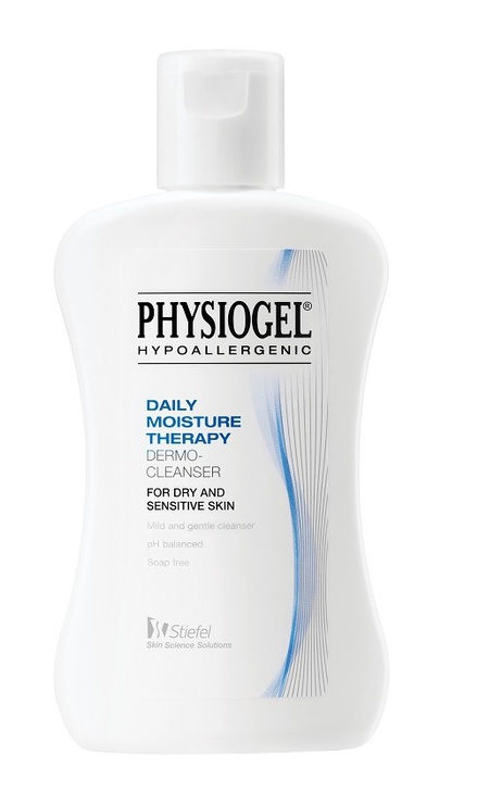 Physiogel Dermo-Cleanser