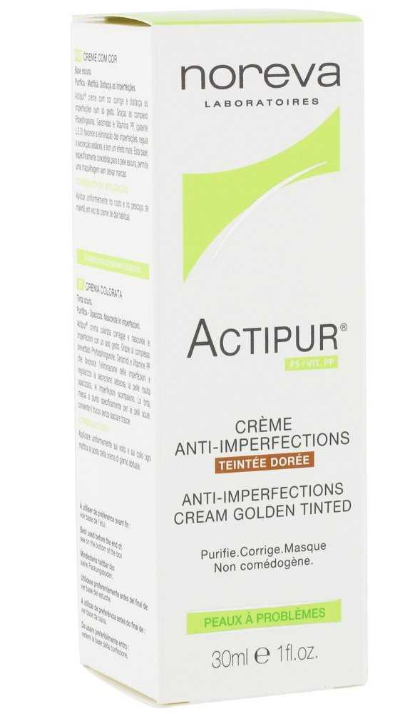 Noreva Actipur Cream