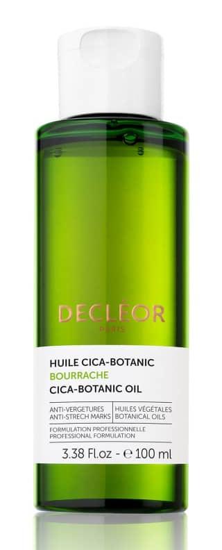 DECLÉOR Cica-Botanic Oil