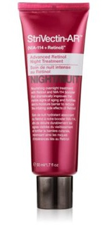 StriVriectin Strivectin-Ar Advanced Night Treatment
