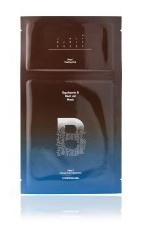 COMMONLABS Ggultamin B Real Jel Mask (STEP 1 : Mild Peeling Pad)