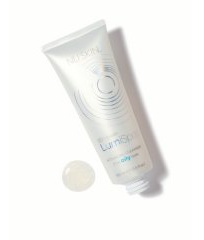 Nu Skin Ageloc® Lumispa™ Activating Cleanser - Oily