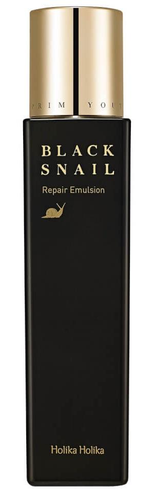 Holika Holika Prime Youth Black Snail Repair Emulsion