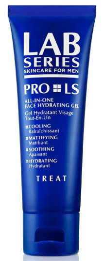 Lab Series PRO LS ALL-IN-ONE HYDRATING GEL
