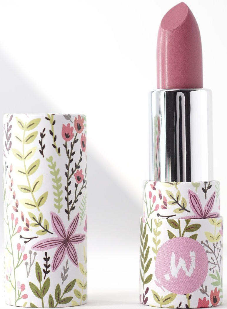 Color the World Flawless - 'Restoring vision across the globe' Lipstick