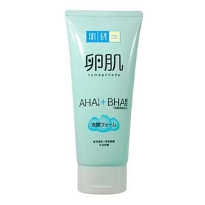 Hada Labo Aha/Bha Face Wash