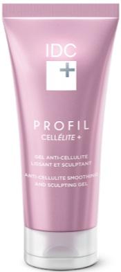 IDC Profil Cellélite +