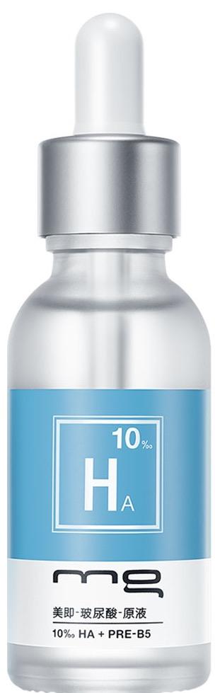 1.0% | Hyaluronic Acid Essence