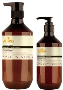 Angel En Provence Rosemary Hair Activating Conditioner