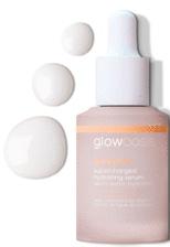 glowoasis Glowshot