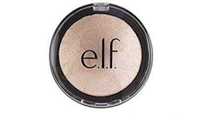 e.l.f. Baked Highlighter (Moonlight Pearls)