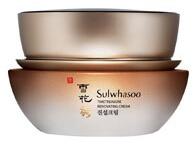 Sulwhasoo Timetreasure Renovating Cream
